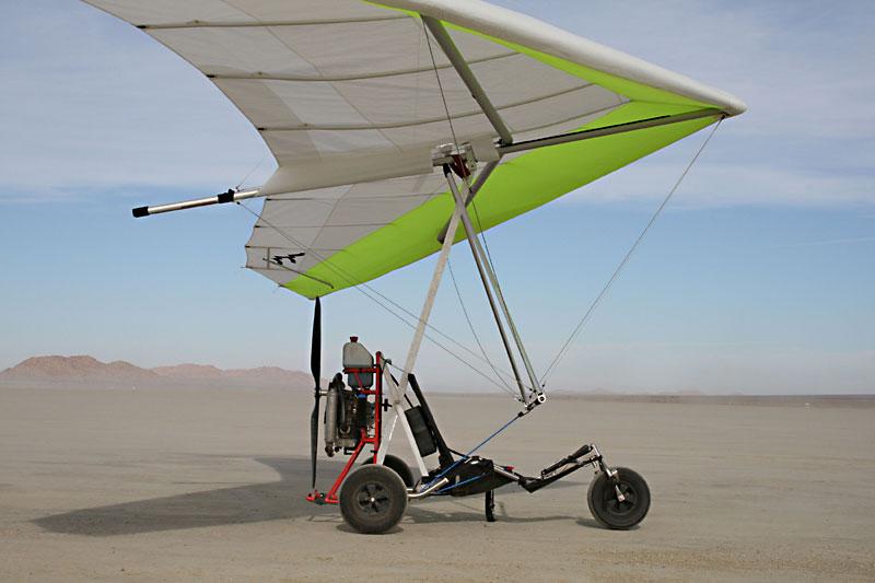 Motorized Hang Glider Kits Autos Post