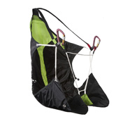 Everest Harness by Sup Air
