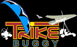 TrikeBuggy Home Page