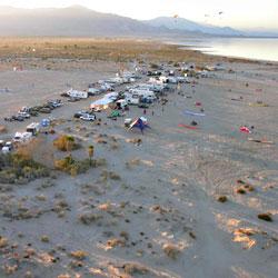 Water district's Salton Sea strategy creates rift