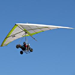 Used TrikeBuggies, Paratrikes, Delta Trikes and PPG Trike